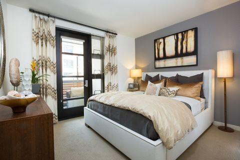 Apartments for Rent, Condos and Home Rentals | Rental Home Property Search  - realtor.com - realtor.com