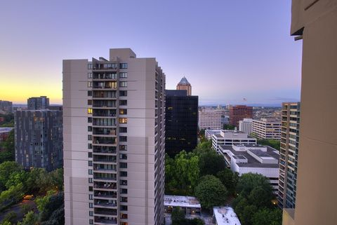 downtown portland portland or apartments for rent