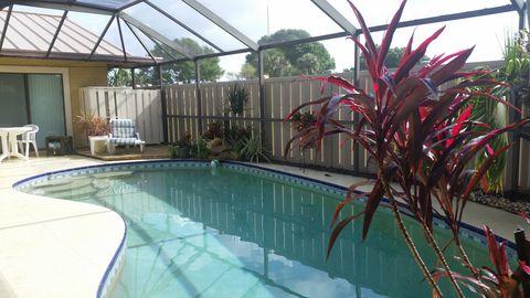 Photo of 5620 Golden Eagle Cir, Palm Beach Gardens, FL 33418