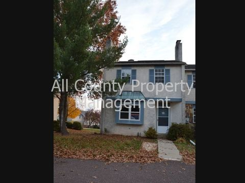 Apartments For Rent In Sanatoga Pa