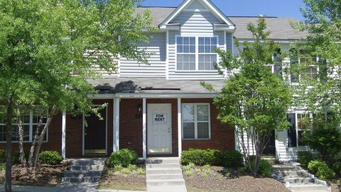 hickory nc condos townhomes for rent