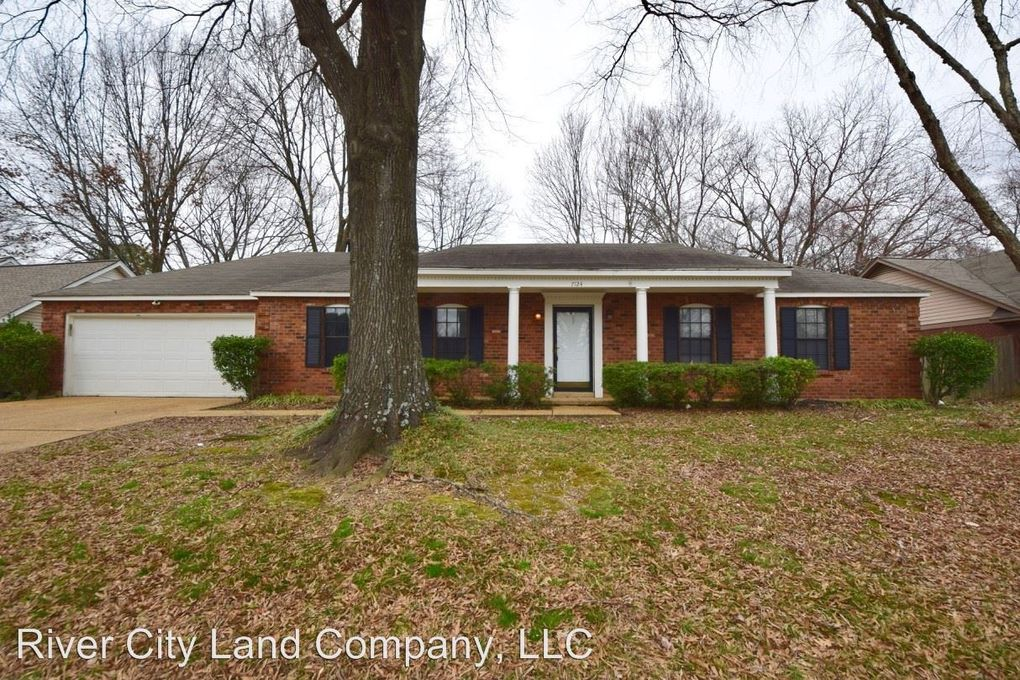 Brilliant 7124 Old North Dr Memphis Tn 38125 Home Interior And Landscaping Palasignezvosmurscom