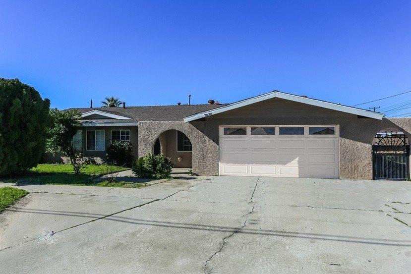 7836 Cunningham St, Highland, CA 92346