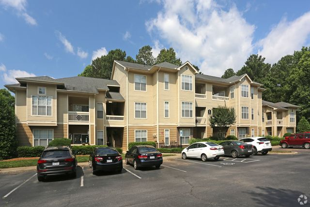 6400 Old Oak Ridge Rd Greensboro Nc 27410 Realtor