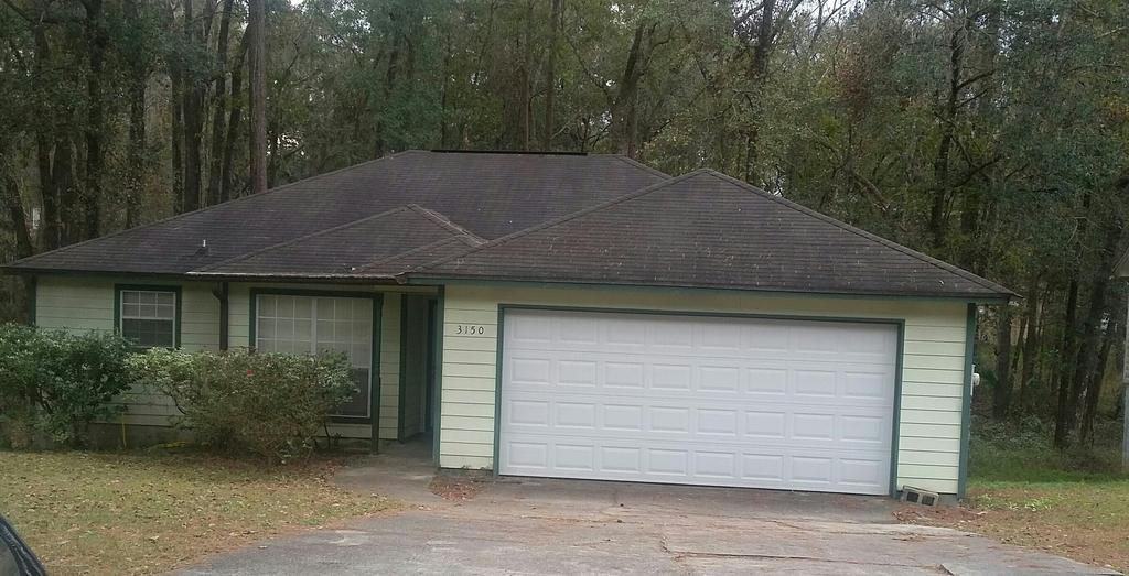 Income Based Apartments In Tallahassee Fl