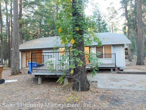 6585 Tall Pines Dr, Magalia, CA 95954