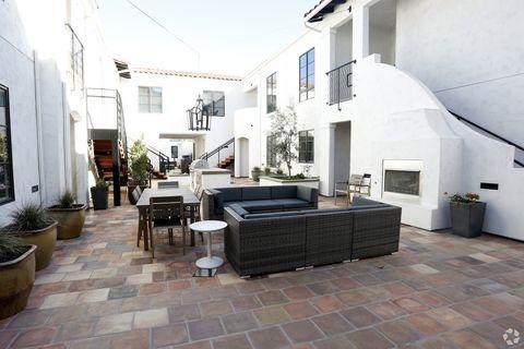 Photo of 72 W Santa Clara St, Ventura, CA 93001