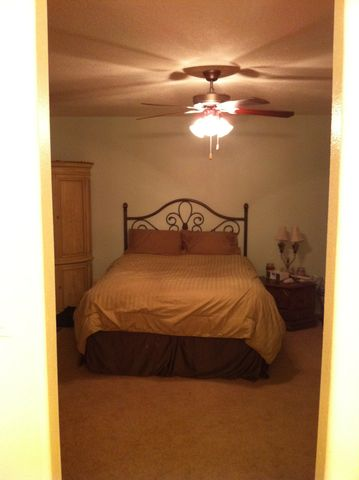 Photo of 3814 Tulane Dr Ne, Albuquerque, NM 87107