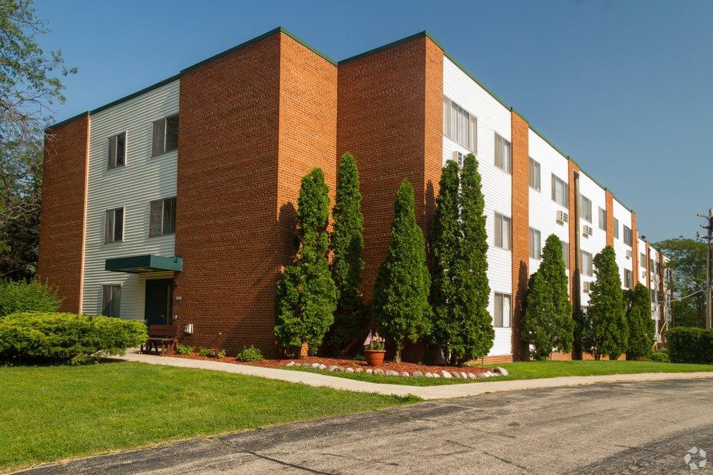 Oak Creek Wi Real Estate Rentals Patch