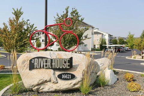 16621 E Indiana Ave, Spokane Valley, WA 99216