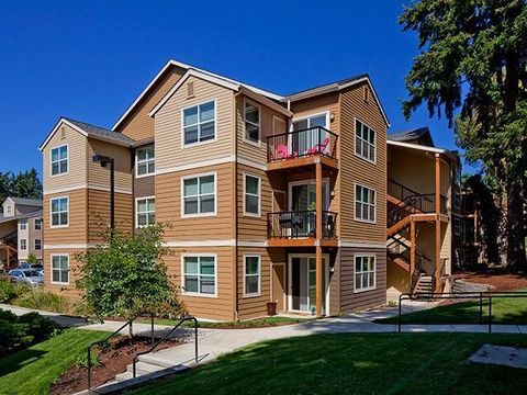 8750 Sw Ash Meadows Rd, Wilsonville, OR 97070. Apartment For Rent