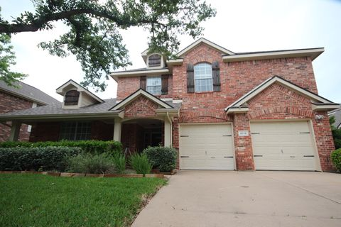 Waterview Rowlett Tx Apartments For Rent Realtorcom