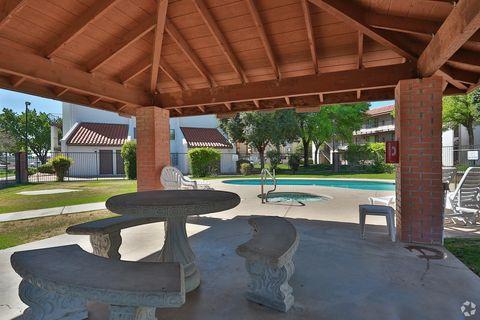 Photo of 800 S Carmichael Ave, Sierra Vista, AZ 85635