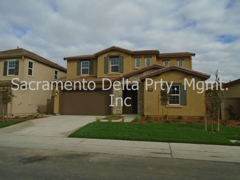 95757 Apartments For Rent