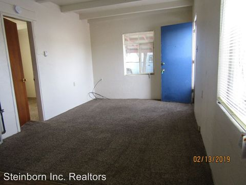 Photo of 1716 S Solano Dr, Las Cruces, NM 88001