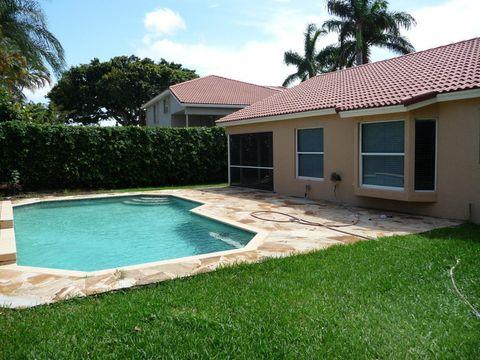 Photo of 117 E Lee Rd, Delray Beach, FL 33445
