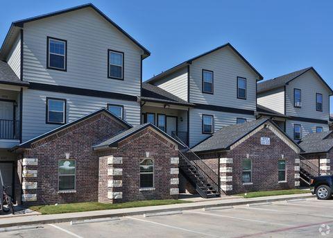 1690 W Lingleville Rd, Stephenville, TX 76401