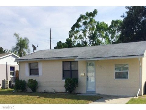 6930 84th Ave N, Pinellas Park, FL 33781