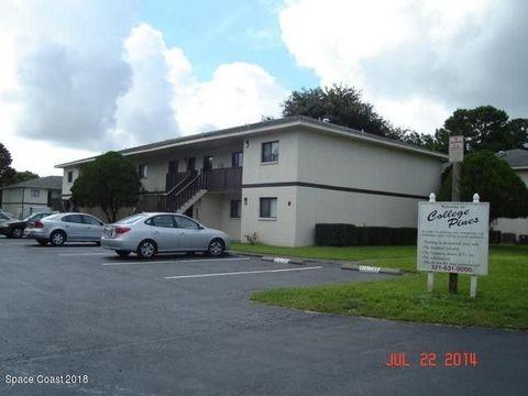 Photo of 1560 University Ln Apt 603, Cocoa, FL 32922