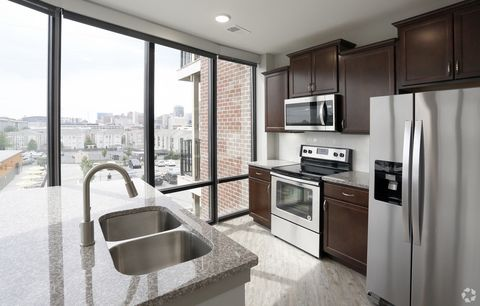 Awe Inspiring Indianapolis In Apartments For Rent Realtor Com Home Interior And Landscaping Oversignezvosmurscom