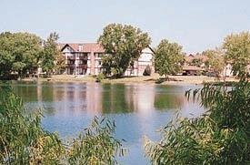 Photo of 4141 S Seneca St, Wichita, KS 67217