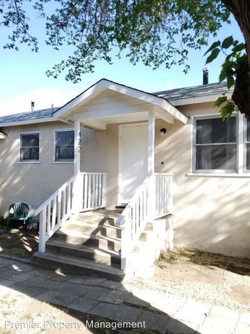 Independence, CA Apartments for Rent - realtor com®
