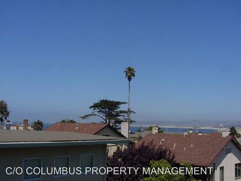 Photo of 343 Larkin St, Monterey, CA 93940
