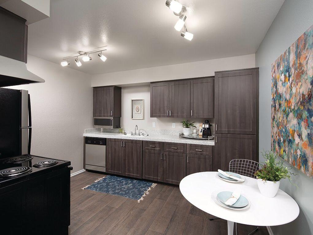 1234 W Blaine St  Riverside  CA 92507Riverside  CA Apartments for Rent   realtor com . 2 Bedroom Houses For Rent In Riverside Ca. Home Design Ideas
