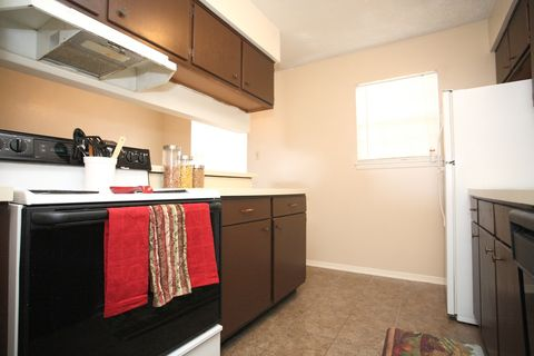 Photo of 2800 S 25th St, Abilene, TX 79605