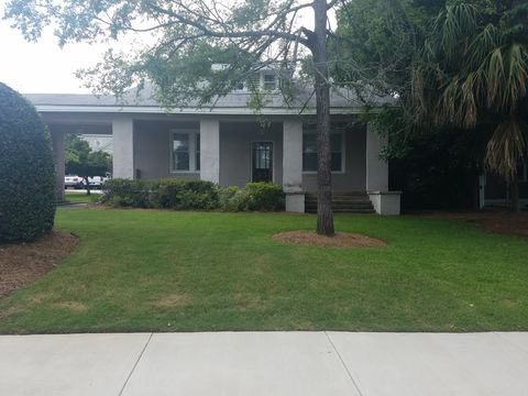 Photo of 821 Russell St, Augusta, GA 30904