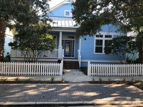 828 Ocean Palm Way, Saint Augustine, FL 32080