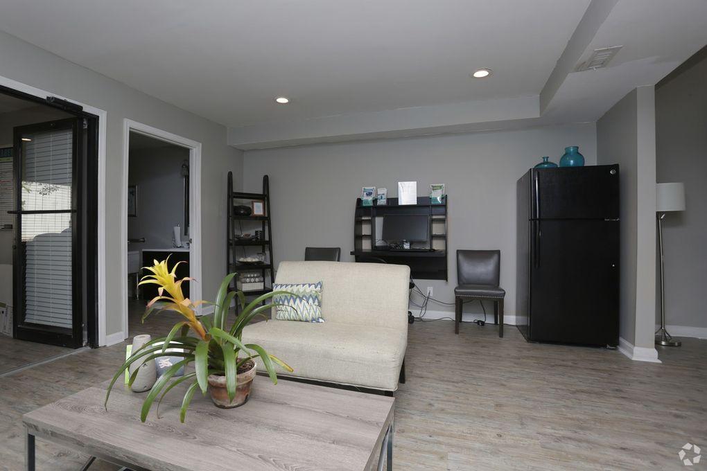 Paces Brook Apartments Als Columbia Sc Com