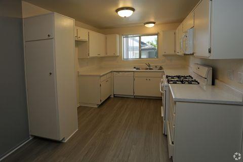 9600 Lomita Ct, Rancho Cucamonga, CA 91701