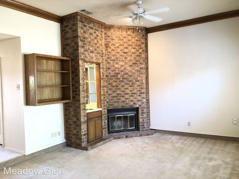Photo of 5534 5568 93rd, Lubbock, TX 79424