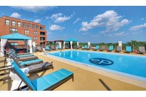 Evanston Pet-Friendly Apartments For Rent - Rentals in Evanston ...