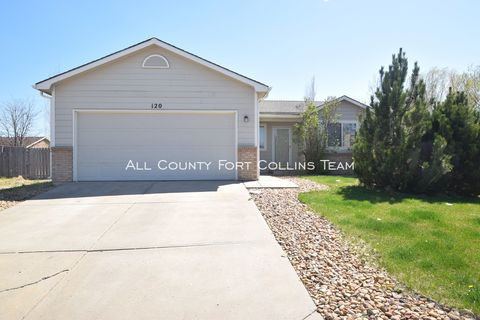Photo of 120 Katsura Cir, Milliken, CO 80543
