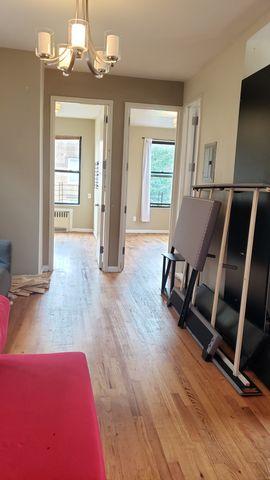 11226 Apartments for Rent - realtor com®