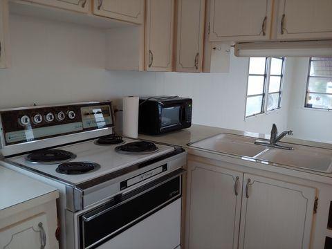 Photo of 2023 St Lucie Blvd, Fort Pierce, FL 34946