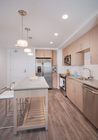 Washington Dc Apartments For Rent Realtor Com