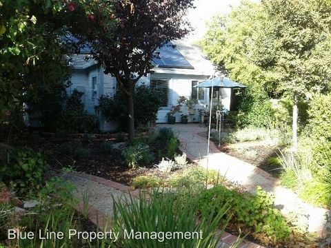 3537 Walnut Ave, Concord, CA 94519