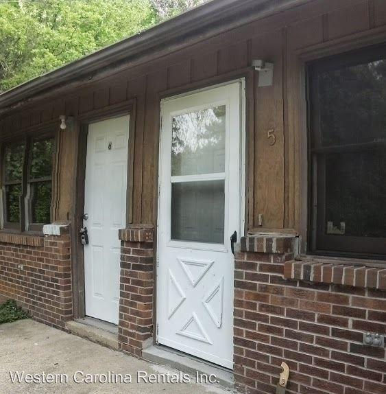 Sutton Branch Heights, Cullowhee, NC Apartments For Rent