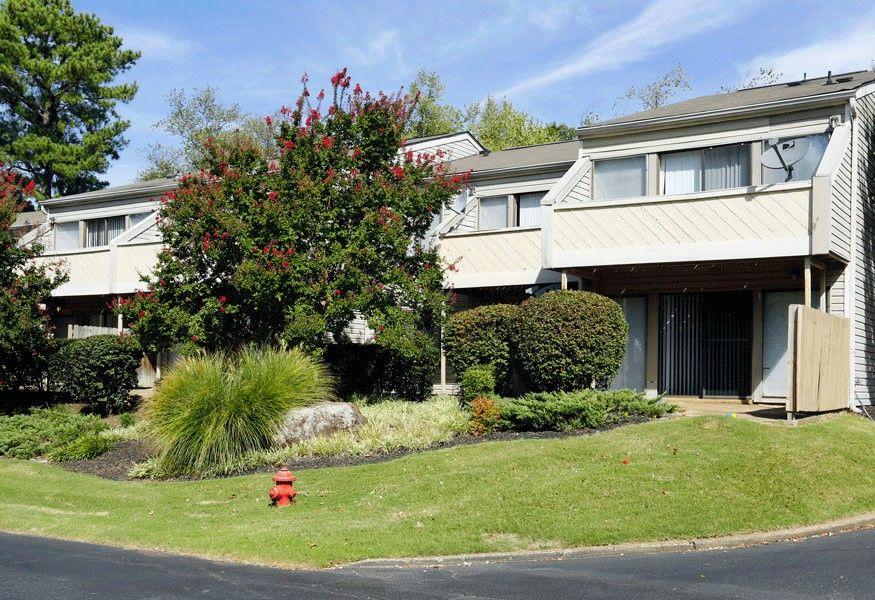 5995 Waterstone Oak Way, Memphis, TN 38115 - realtor.com®