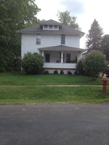 418 Wolcott Ave, Kent, OH 44240