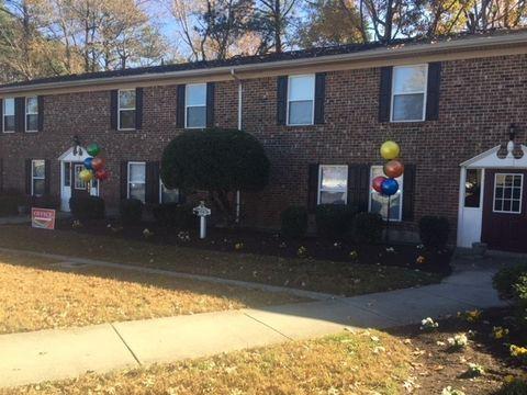 Photo of 531 E Cedar Rd, Chesapeake, VA 23322