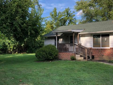 Photo of 2825 Rose Hill Rd, Harrisburg, PA 17110