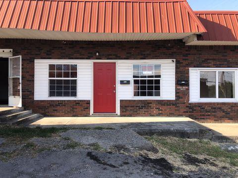 Photo of 5213 Austin Peay Hwy Unit 5213, Westmoreland, TN 37186