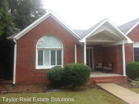 219 Francis St Sw, Jacksonville, AL 36265