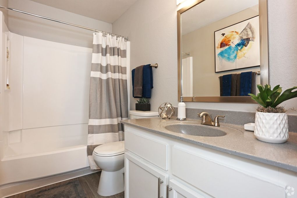 New Apartments For Rent In Chandler Az