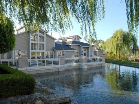 Photo of 100 Old Quarry Rd N, Larkspur, CA 94939