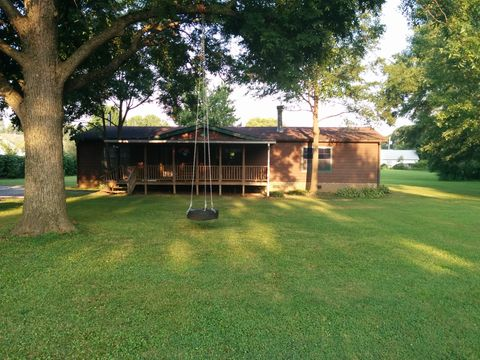 Photo of 1035 Old Humboldt Rd, Jackson, TN 38305